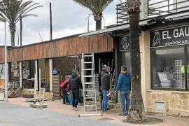 """Dreharbeiten für RTL-Serie """"König von Palma"""" auf Mallorca gestartet"""