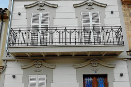 Erstes Dorfhotel in Andratx eröffnet