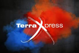 TV-Tipp: Ein Hai, ein Wrack und Auswanderer auf Mallorca