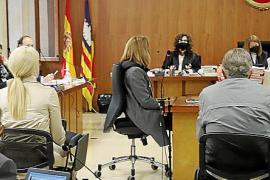 Betrugsprozess gegen österreichisch-spanisches Paar auf Mallorca eröffnet
