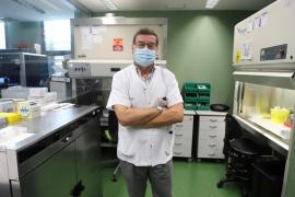 """Mallorcas wichtigster Virologe: """"Das Schlimmste der Pandemie ist vorbei"""""""