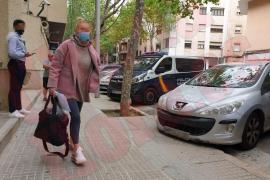 Auf Mallorca amputierter Motorradfahrer: Deutsche Unfallfahrerin äußert sich