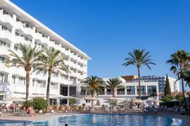 Mallorca-Hotels verzeichnen über Ostern eine Belegung von 67 Prozent