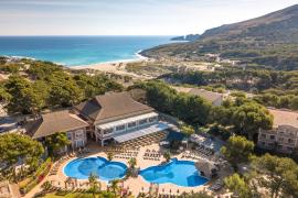 Hotelkette Viva bietet auf Mallorca Corona-Tests für Gäste an