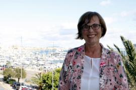 Baldiger Amtswechsel im deutschen Konsulat auf Mallorca