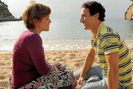 """TV-Tipp: """"Mehr als ein Urlaubsflirt"""" in Spanien"""