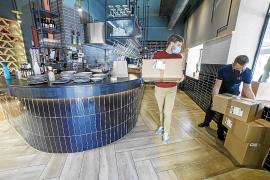 Gastronomenverbände fordern Öffnung von Restaurant-Innenräumen