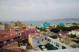 Corona lässt Wohnungsmieten auf Mallorca sinken