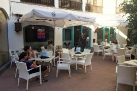 """Weiterer Kultgegenstand verschwindet in Büchner-""""Faneteria"""" auf Mallorca"""