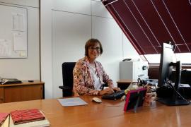 Deutsches Konsulat auf Mallorca zieht um