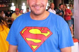 Mallorca-Sänger Willi Herren tot aufgefunden