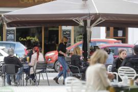 Geplante Restriktions-Lockerungen auf Mallorca werden immer konkreter
