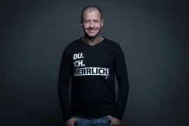 Deutsche Mallorca-Stars trauern um Willi Herren