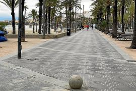 Verwirrung um geplante Straßenbahnlinie vom Airport zur Playa de Palma
