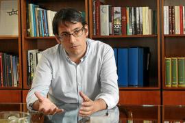 Regionalregierung sieht Mallorca in kritischer Corona-Phase