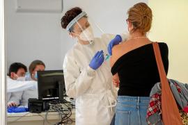 So erhalten Sie online einen Impftermin auf Mallorca