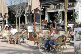 Kommentar: Restaurants und Bars abends zu öffnen ist der richtige Weg