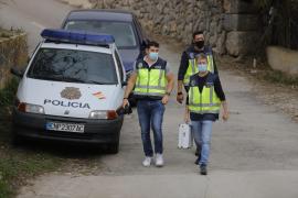 Mann steckt auf Mallorca 22 Menschen mit Coronavirus an