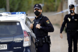 """Superspreader von Mallorca: """"Ich werde euch alle mit dem Coronavirus infizieren"""""""