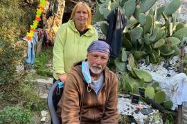 TV-Tipp: So leiden deutsche Auswanderer auf Mallorca
