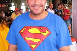 So soll Mallorca-Freund Willi Herren beerdigt werden