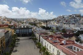 TV-Tipp: Ab in den Norden von Gran Canaria