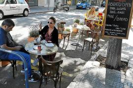 Restaurantrestriktionen auf Mallorca bleiben auch nach Alarmzustand-Ende