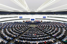 EU-Parlament votiert für Impfzertifikat