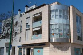 Corona-Testangebot auf Mallorca immer vielfältiger
