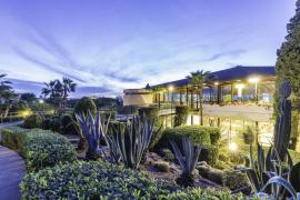 Emblematisches Großhotel im Südosten von Mallorca macht wieder auf