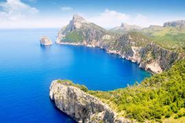 Mallorca schlägt Mittelmeer-Konkurrenz bei Buchungen fast ausnahmslos aus dem Feld