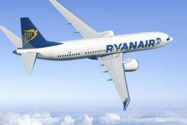 Urteil in London: Ryanair muss Passagiere nach Streikausfällen entschädigen