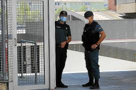 Die Nachbarin rassistisch beschimpft: Halbes Jahr Haft für Paar