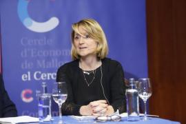 EU-Abgeordnete aus Mallorca fordert Massenimpfung für touristische Inselgebiete