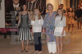 TV-Tipp: Mallorca-Freundin Letizia im Porträt