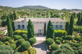 Engel & Völkers hat auf Mallorca trotz Corona reichlich Immobilien verkauft