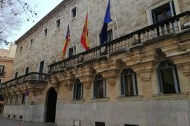 Ausgangssperre: Oberstes Mallorca-Gericht zwingt Regionalregierung zu Vorab-Entscheidung