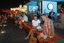 Verband des Nachtlebens geißelt Mallorca-Regierung