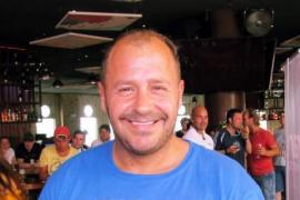 Mallorca-Sänger Willi Herren in Köln beerdigt