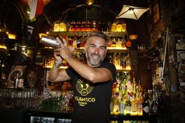 Auf Mallorca macht die Bar Atlántico nicht wieder auf