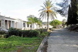 Ex-Arbeitersiedlung auf Mallorca wird definitiv Luxusresort