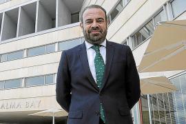Mallorquinische Hotelkette Meliá mit 73,9 Prozent weniger Einnahmen