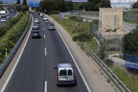Spanische Regierung darf Mautgebühren auf Mallorcas Autobahnen erheben