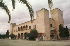 Neue Event-Location für Mallorca