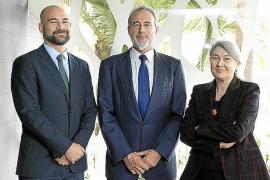 Mallorquinische Hotelkette Riu investiert 19 Millionen bei Tui