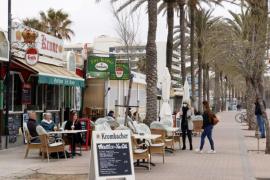 Diese Corona-Regeln gelten auch nach dem Alarmzustand auf Mallorca