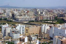 Oberstes Mallorca-Gericht gibt grünes Licht für Enteignungen