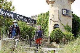 Immer mehr illegale Müllablagerungen auf Mallorca