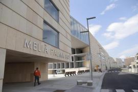 Acht Deutsche derzeit in Corona-Hotels auf Mallorca