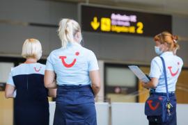 Tui erwartet auch auf Mallorca starke Urlaubssaison 2021